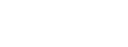 CrossFit in Fort Lauderdale | Riptide CrossFit